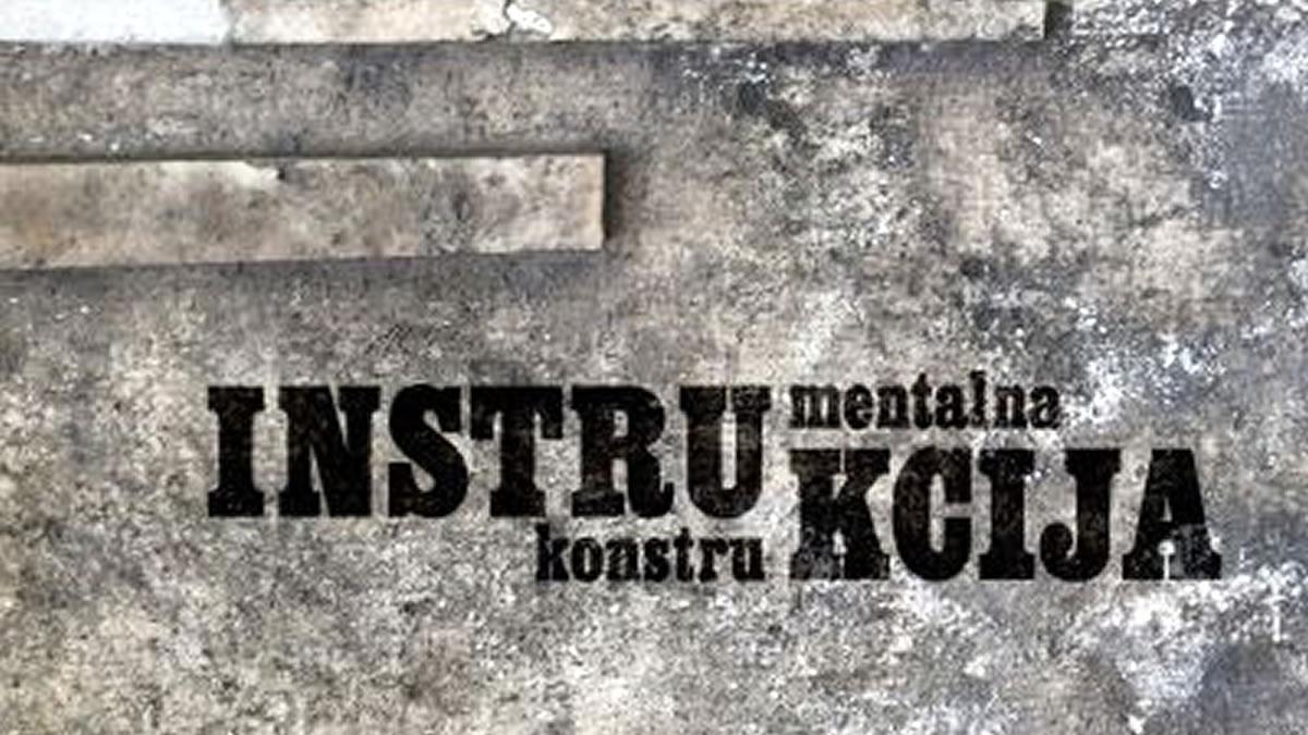 instrumentalna konstrukcija - spona music - 2021.