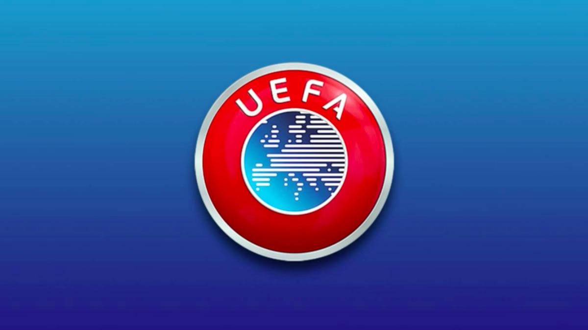 uefa logo 2021.