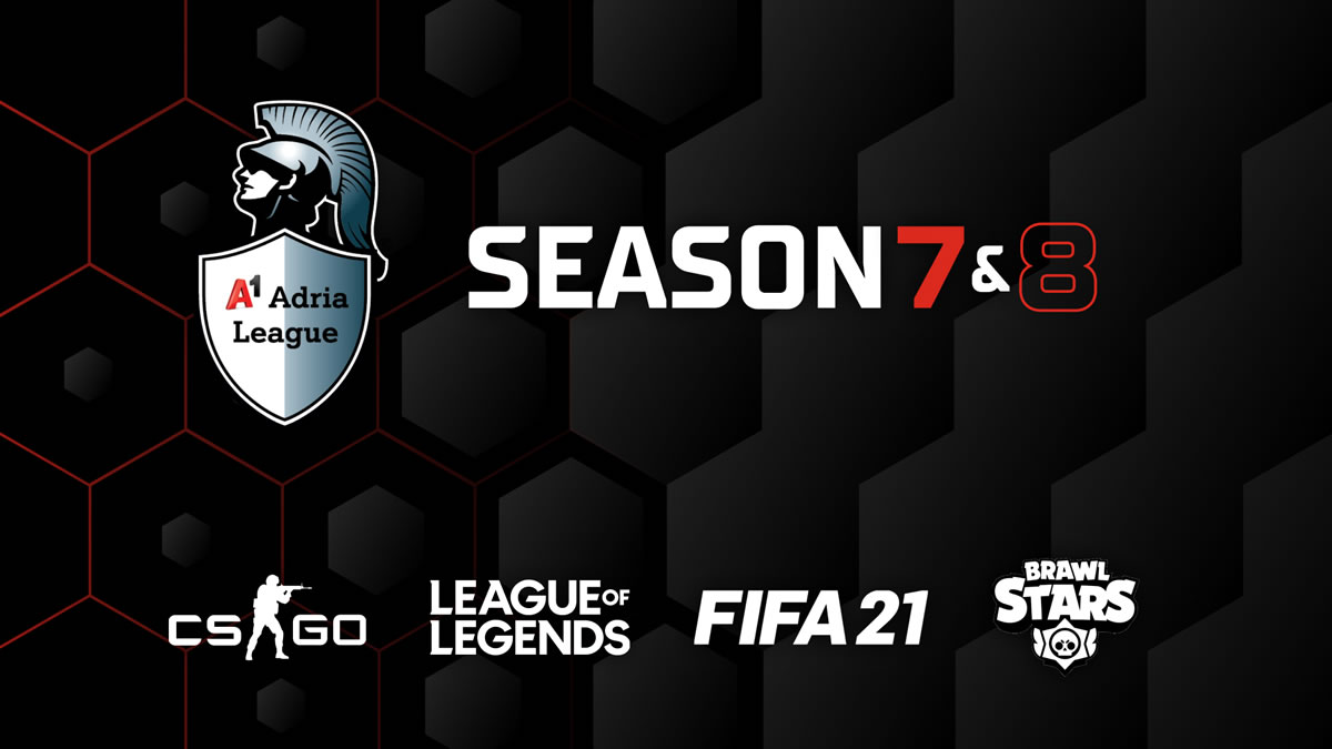 a1 adria league 2021