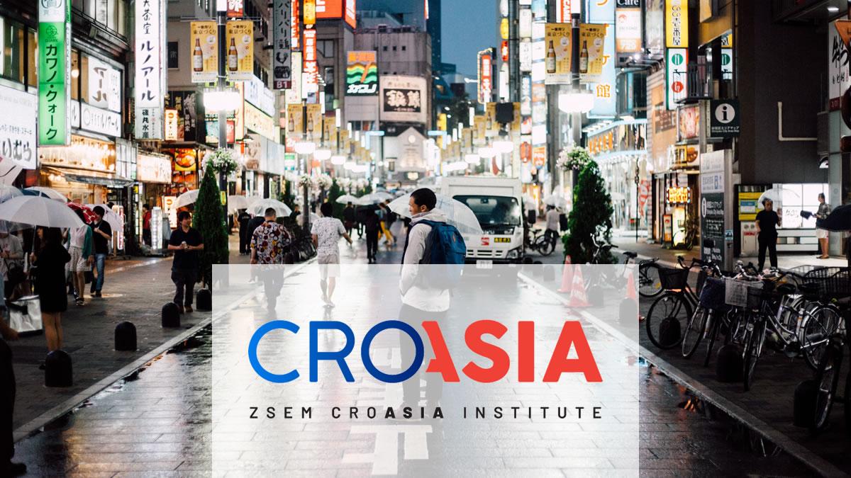 croasia institut - zšem - 2021.