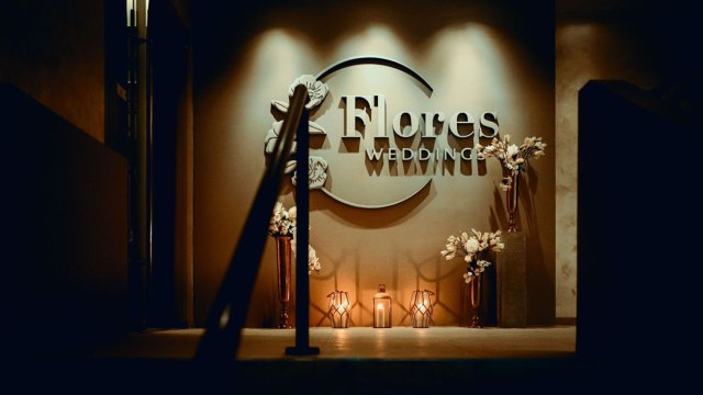 dvorana za svadbe flores zagreb 2021