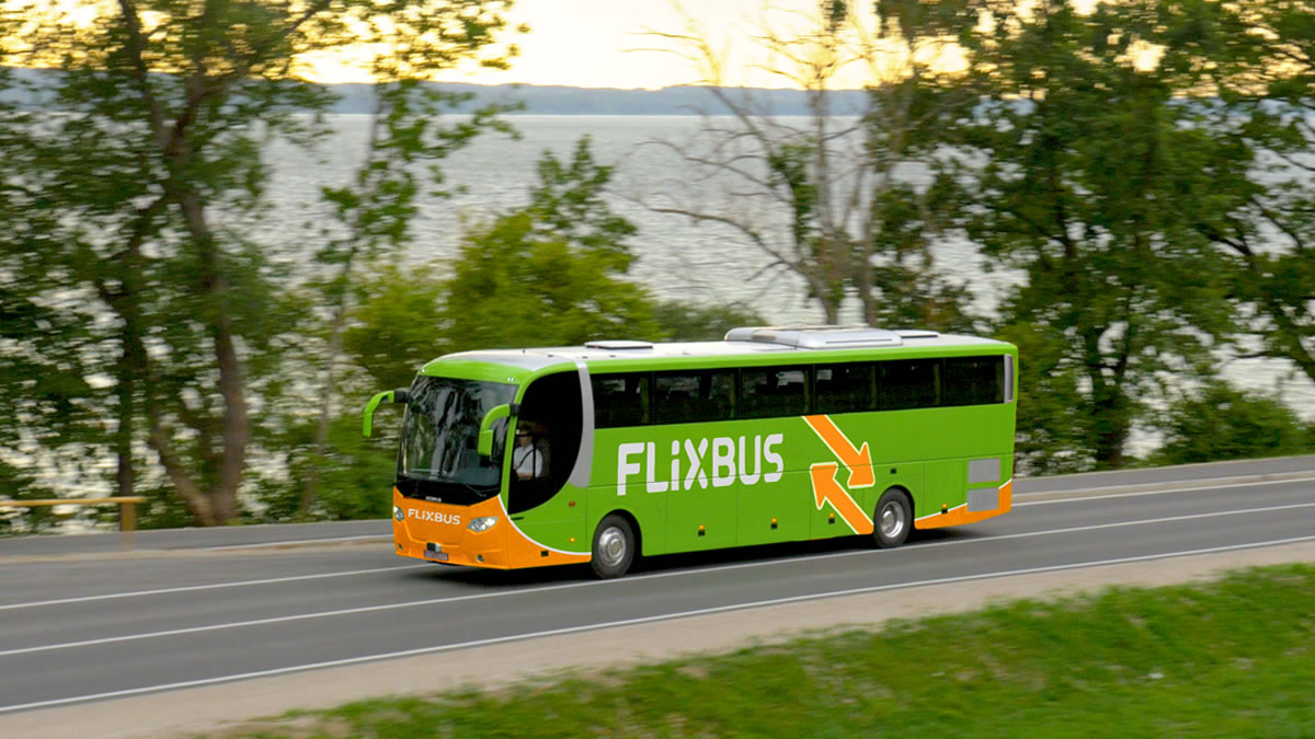 flixbus - adriatic coast croatia - 2021.