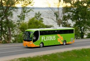 flixbus - adriatic coast croatia - 2021.