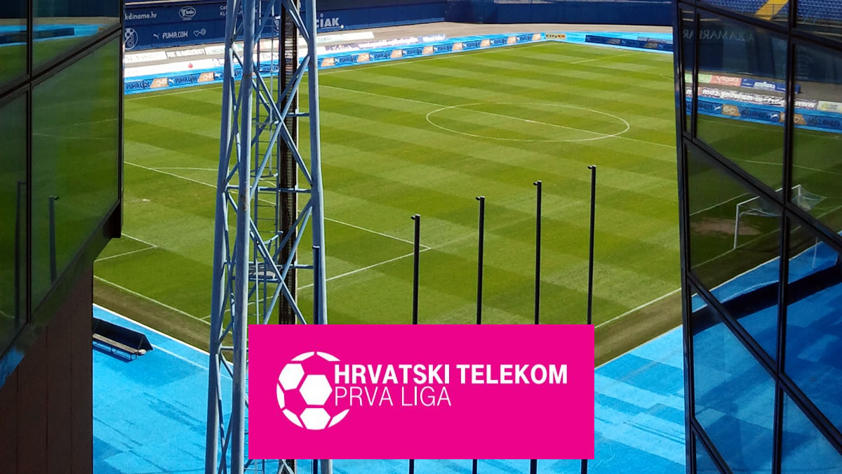 ht prva liga / 2021.