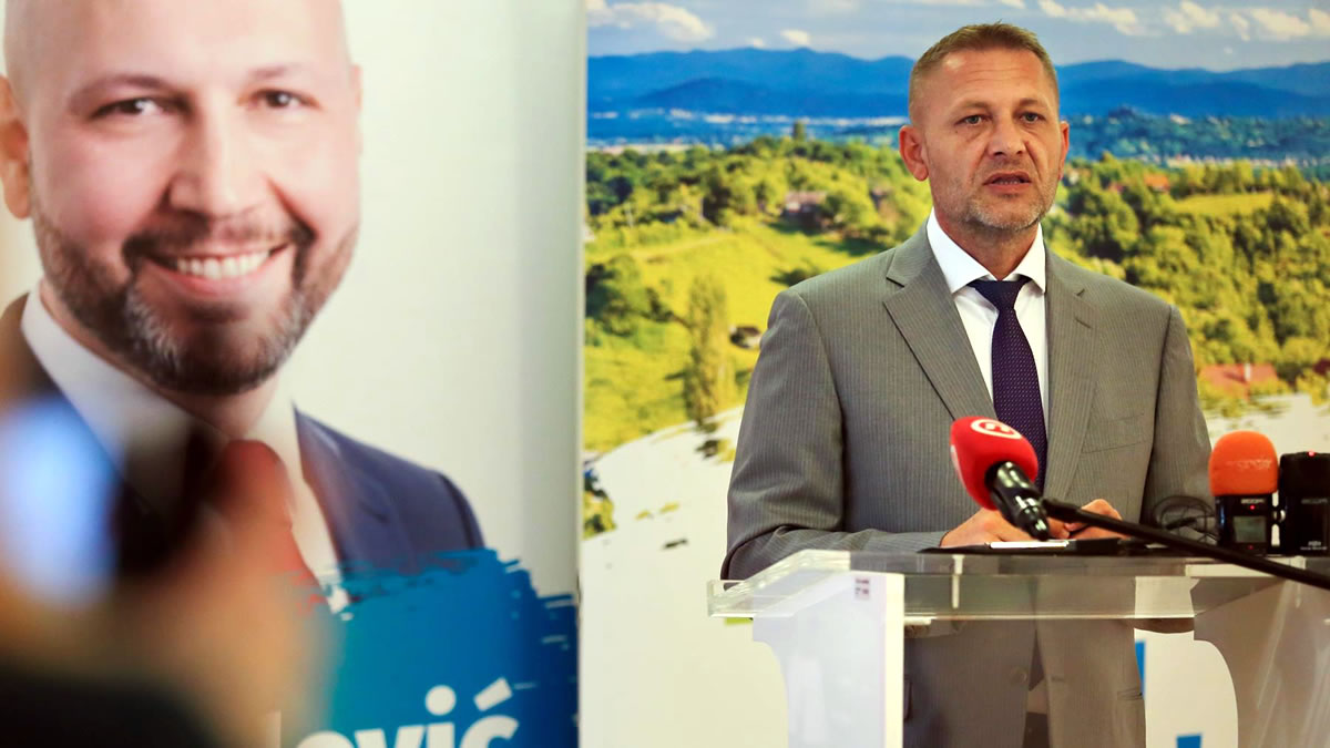 krešo beljak - mihael zmajlović / koalicija sdp-hss zagrebačke županije / lokalni izbori 2021