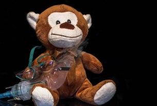 majmun - nimo dječji inhalator - crosst 2021.