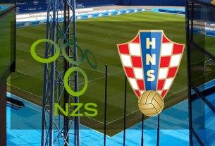 slovenija - hrvatska - katar 2022