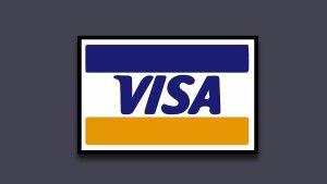 visa debitna kartica - zagrebačka banka - 2021.