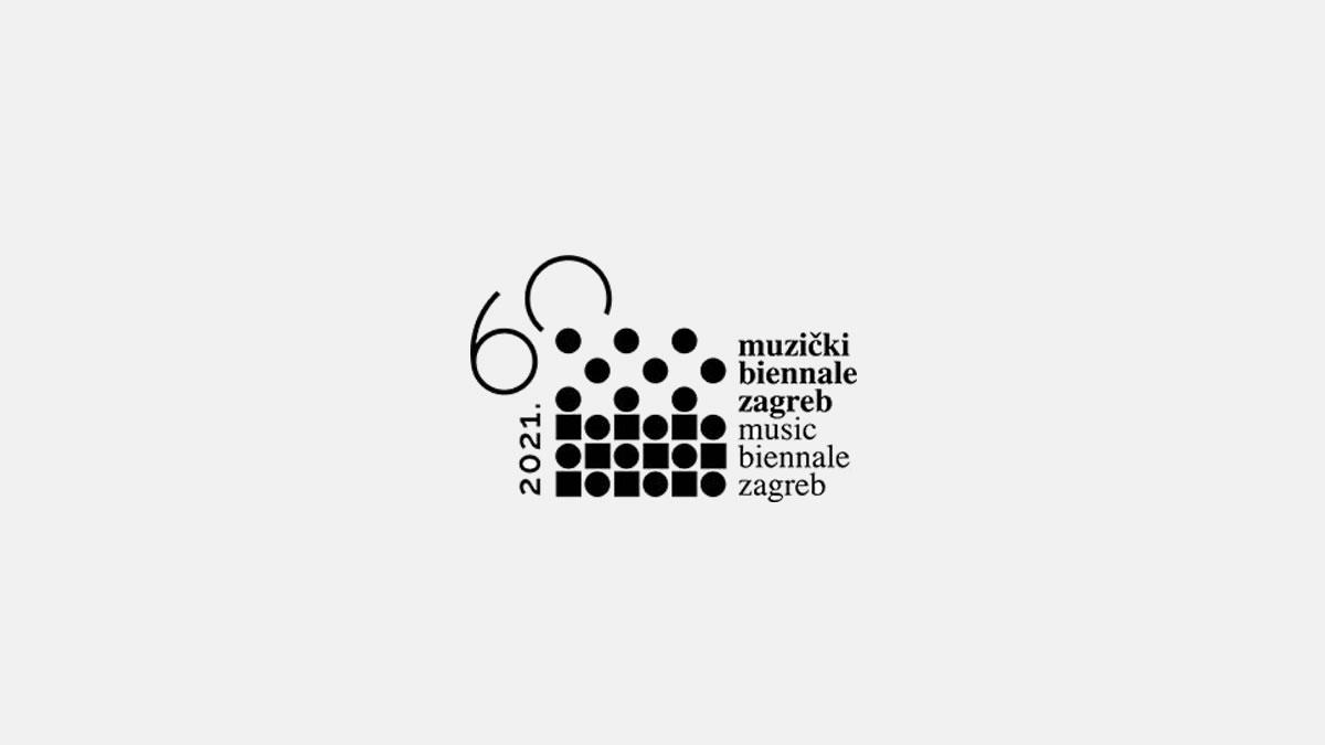 31. muzički biennale zagreb / 2021.