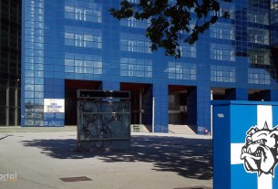 bad blue boys - stadion maksimir, zagreb - svibanj 2013.