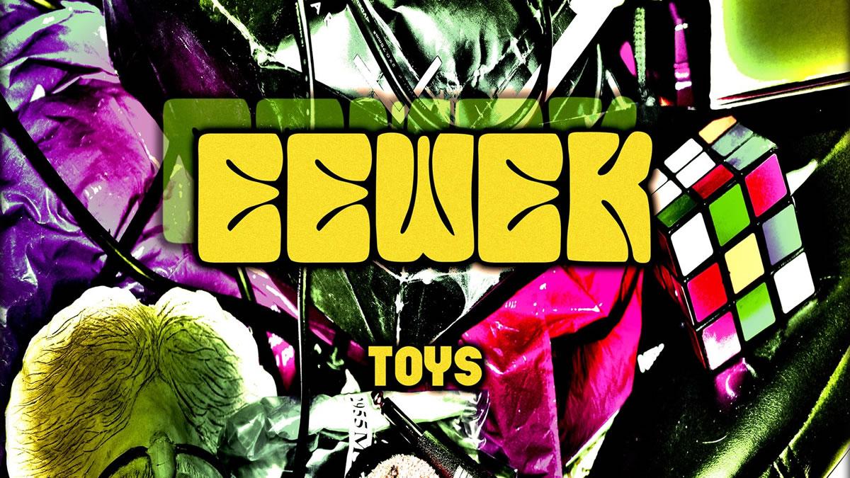 eewek - toys - 2021.