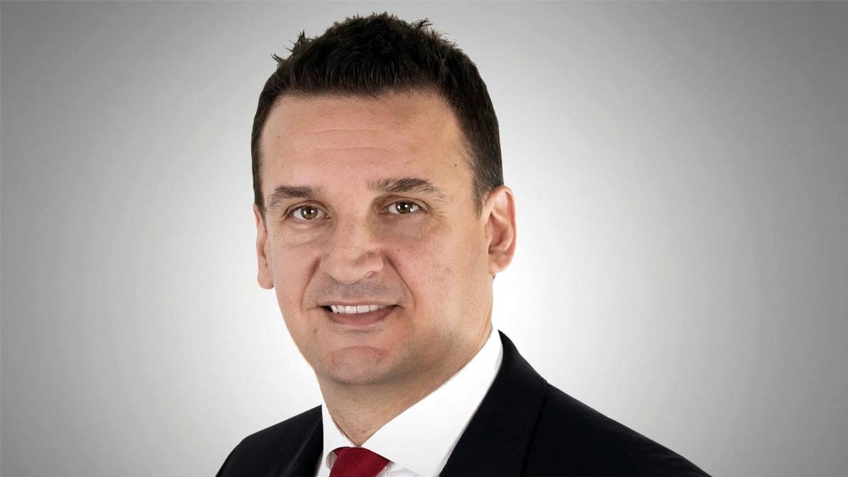 ivan vlaho / zagrebačka banka / 2021.