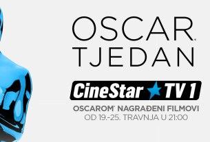 oscar tjedan 2021 - cinestar tv 1