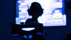 RealTime Gaming / Gaming Controller / 2021.