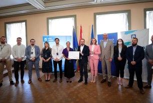 tomislav tomašević - europska povelja o radu s mladima na lokalnoj razini / 2021.