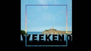 14. weekend media festival / rovinj croatia / 2021.