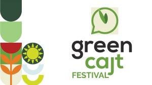 greencajt festival zagreb / 2021.