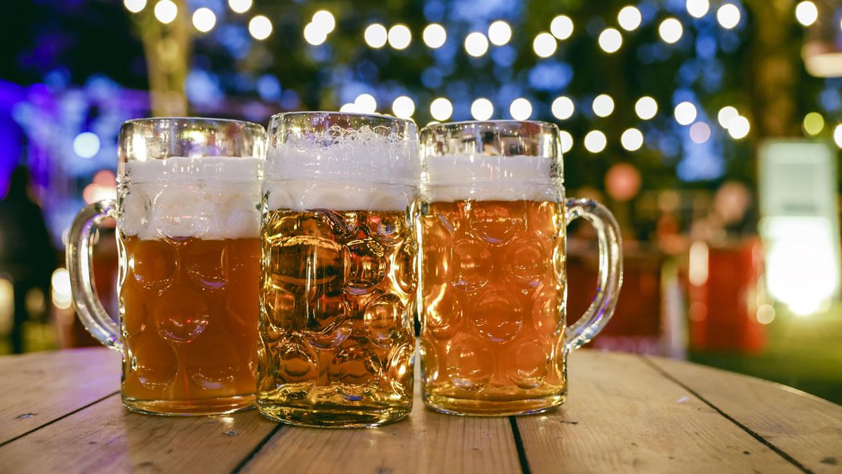 octobeer park 2021 - rougemarin zagreb - krigla piva