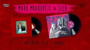 mark mrakovčić & šiza - vintage industrial bar zagreb - 2021.