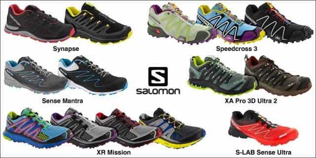 SalomonTrailRunningShoes_1000x500