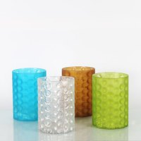 Cheap Tall Decorative Candle Holders Bulk Wholesale ...