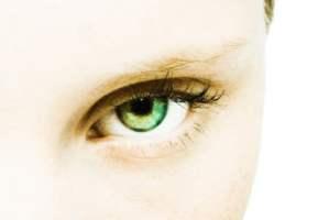 Blitzhypnose beherrschen
