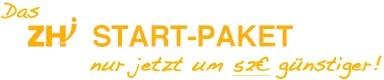 zhi-startpaket-2