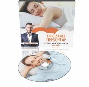 Erholsamer-Tiefschlaf-Cover-Mockup