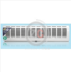 Air Curtains XMK1215 (Wall Mounted Supermarket Cross Flow)