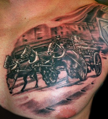 Engine tattoos gallery best tattoo for Tn tattoo laws