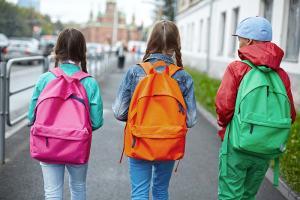 экскурсии для школьников, экскурсионные туры для детей, экскурсионно-образовательный туризм, патриотические туры, экскурсии, патриотизм, для школьных групп