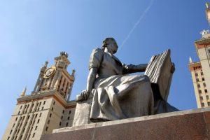 Москва, Московские уроки, экскурсионно-образовательные туры, туры для школьников, образовательные туры, школьники, тур
