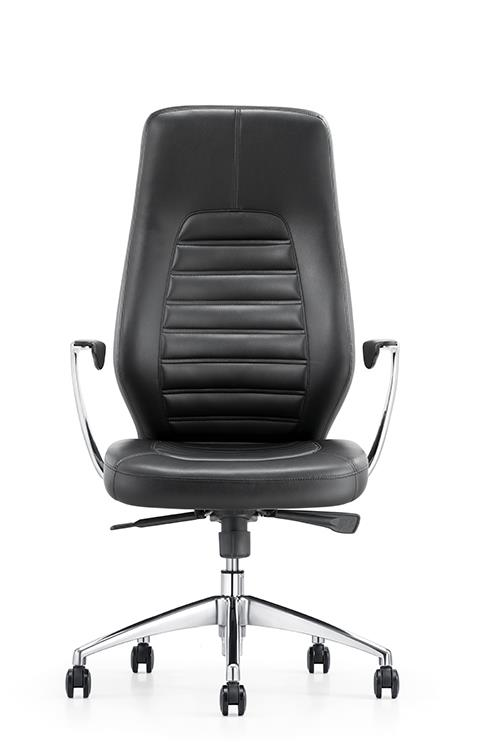 office chair very black and white striped chairs china comfortable suppliers manufacturers feature 1137h jpg 1 this