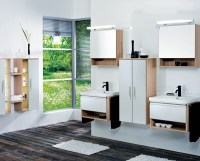 high quality bathroom vanity cabinet