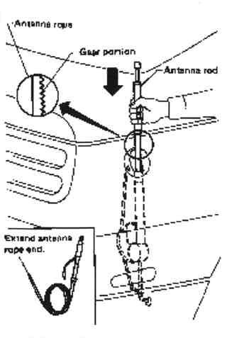 Wiring Diagram Moreover Clifford Alarm Diagrams On