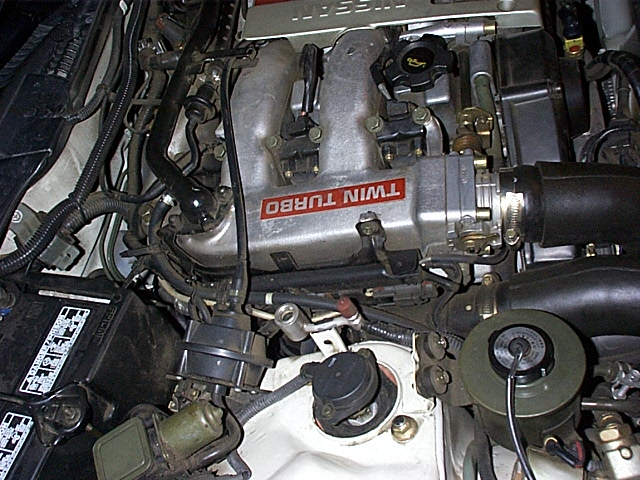Saturn Sl2 Engine Diagram In Addition The Location Of Pcv Valve On A