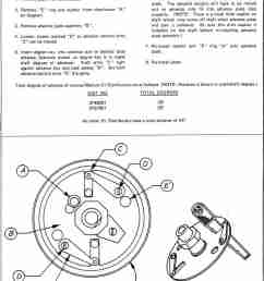 page 5 mallory distributor coil wiring 68k  [ 840 x 1147 Pixel ]