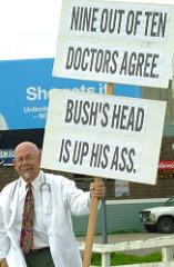 TheMishMash.com: One Way to Say It