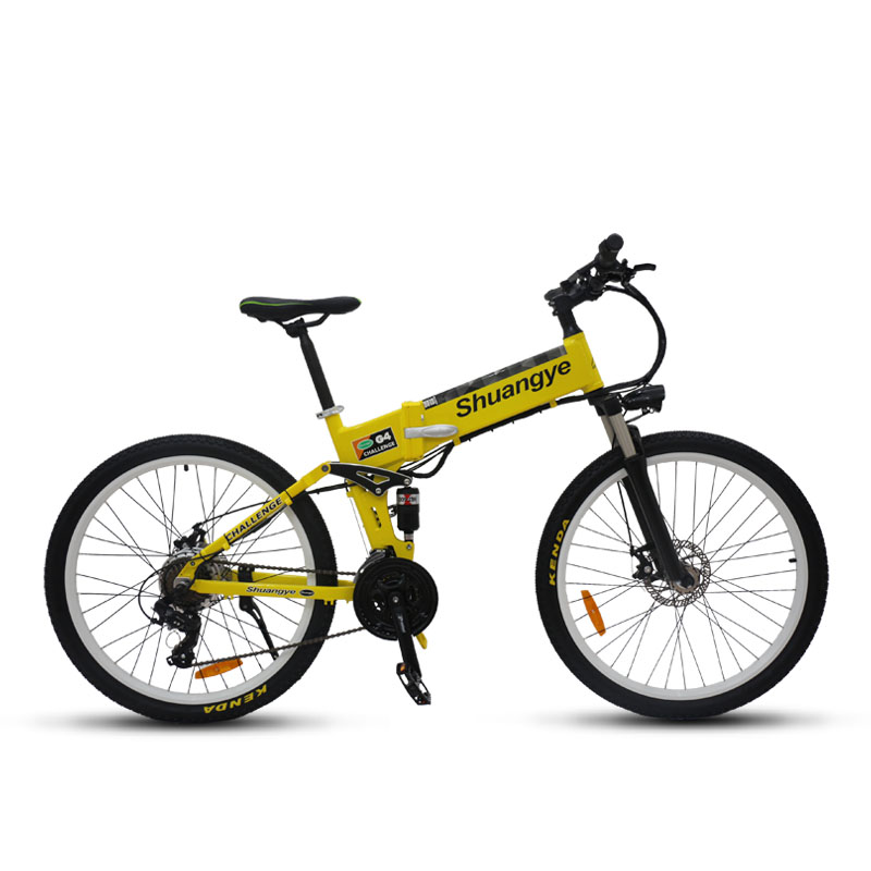 Cheap Electric Bicycles For Sale Best Electric Bicycles