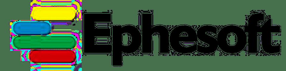 Ephesoft Data Analytics