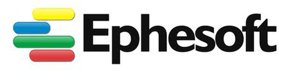 Ephesoft Intelligent Document Capture