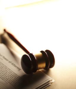 ECM for Law Firms