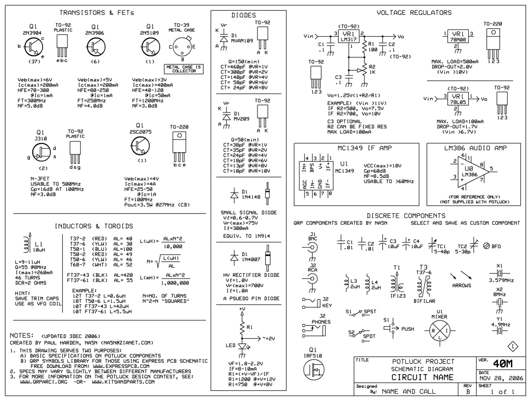 Charming Kenworth T800 Wiring Diagram Symbols Images ufc204 – Kenworth Hvac Wiring