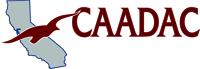 CAADAC Logo