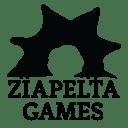 Ziapelta Games