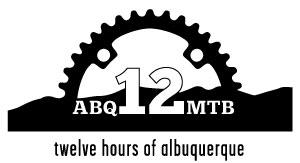 ABQ12MTB logo