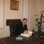 Geoana Lazurca si Biserica KGB 10