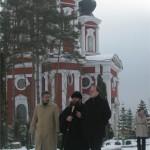 Geoana Lazurca si Biserica KGB 4
