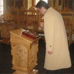 Geoana Lazurca si Biserica KGB 4 b