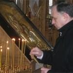 Geoana Lazurca si Biserica KGB 6